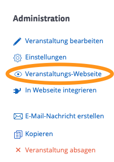 Integration_in_die_eigene_Homepage.png